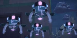 Fly Bots.jpeg