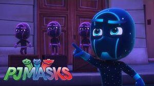 PJ_Masks_-_Meet_Night_Ninja!