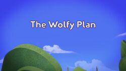 The Wolfy Plan title card.jpeg