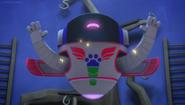 PJ Robot PJ Colors