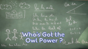 Who's Got the Owl Power card.png