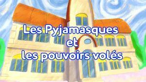 Wolfy Powers Title Card (French).jpeg
