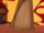 Wiggly Wordy Wand
