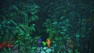 Screenshot (4179)
