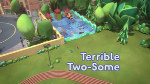 Terrible Two-Some.png