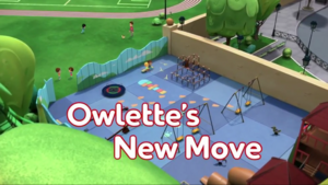 Owlette's New Move.png