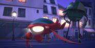 OwletteLunaTroubleRobot2
