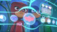 Screenshot 2020-06-30-16-44-05-995 com.google.android.youtube