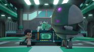 RoboWolfRomeoRobot1