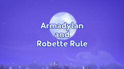 Armadylan and Robette Rule title card.jpeg