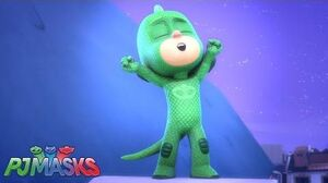 Super_Gekko_Camouflage_PJ_Masks_Shorts_Disney_Junior