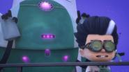 PJRobotMalfunctionRomeoRobot2