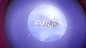 PJ Dylan title card.jpg