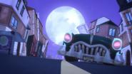 Screenshot 2020-12-14 PJ Masks Season 3 Full Episodes Where's The Wolf Wheelz 🐺 PJ Masks Full Episodes - YouTube(1)