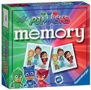 184b49f3bbb4879d066b750b98f7a51057954499-ravensburger-mini-memory-game-pj-masks