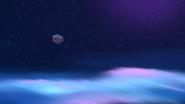 Screenshot (4305)