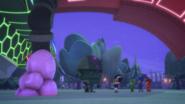 Screenshot (4627)