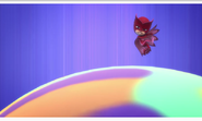 Screenshot 2020-02-09-17-34-48