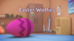Easter Wolfies Title Card.png