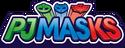 PJ MASKS LOGO.png