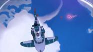 PJ Masks Heroes of the Sky Screenshot 16