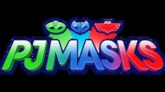 PJ Masks Old Logo.png