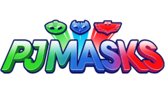 PJ Masks Old Logo.png