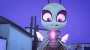 Screenshot 2020-12-09 PJ Masks S4E15 Magnet In the Moat; Motsuki Bugs Out - YouTube(10)