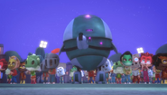 TheMysteriousMasksRobot2