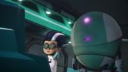 MissingSpaceRockRomRob1