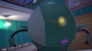 RoboWolfRobotFullWolfie1
