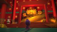 Screenshot (4123)