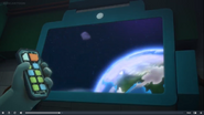 Screenshot (3767)
