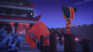 Screenshot (4165)