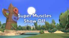Super Muscles Show Off title card.jpeg