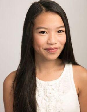 Kari Wong.jpg