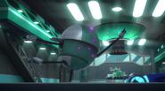 MissionMunkiguRobot2
