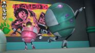 BattleoftheFangsRobotRobette1
