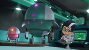 BattleoftheFangsRomeoRobotRobette5