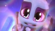 Motsuki pretty please