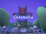 Octobella (episode)
