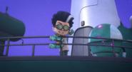 SuperSuperCatSpeedRomeoRobot2