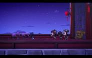 Screenshot 2018-10-26-19-53-23