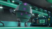 SuperSuperCatSpeedRobot4