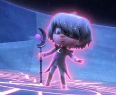 Luna Wand.png
