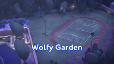 Wolfy Garden.png