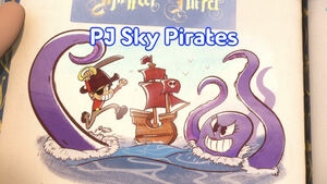 PJ Sky Pirates title card.jpeg