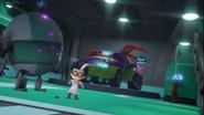 Screenshot (3608)