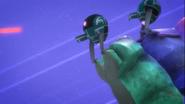 PJ Masks Heroes of the Sky Screenshot 18