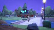 PJ Masks Heroes of the Sky Screenshot 22